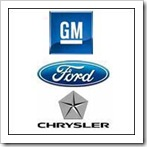 gm_chrysler_ford_logos