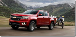 Chevrolet-Colorado-2015-cropped