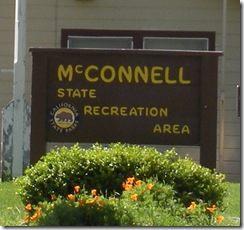 McConnell SRA 002A