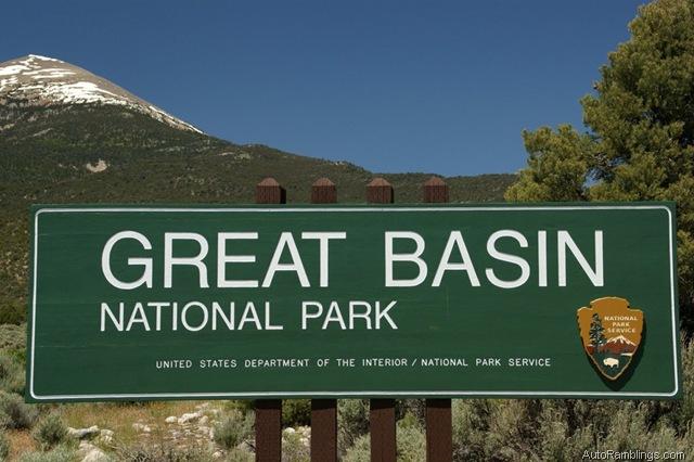 Great Basin National Park Map, Great Basin National Park Share Tweet Pin Mail  C2 B 317 Yellowstone, Great Basin National Park Map